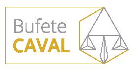 Bufete Caval